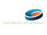 Qualtop :: Software Solutions