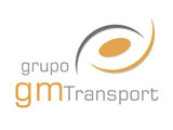 Qualtop :: Grupo GMTransport