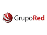Qualtop :: Grupo Red