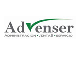 Qualtop :: Advenser