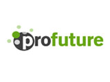 Qualtop :: Profuture