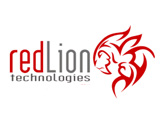 Qualtop :: Red Lion