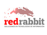 Qualtop :: Red Rabbit