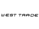 Qualtop :: West Trade