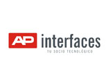 Qualtop :: AP Interfaces