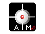 Qualtop :: AIM