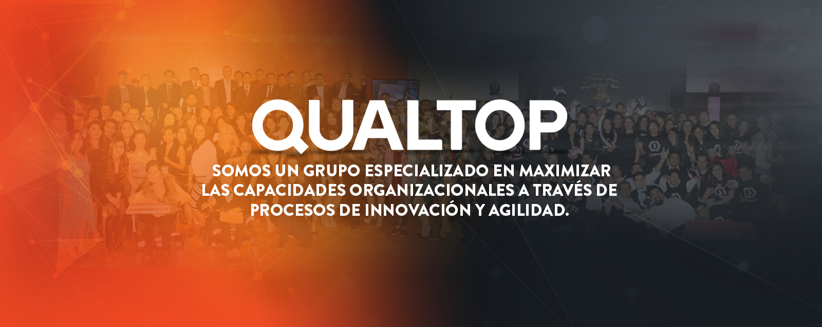 Qualtop Group